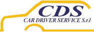 Autonoleggio con Conducente Logo